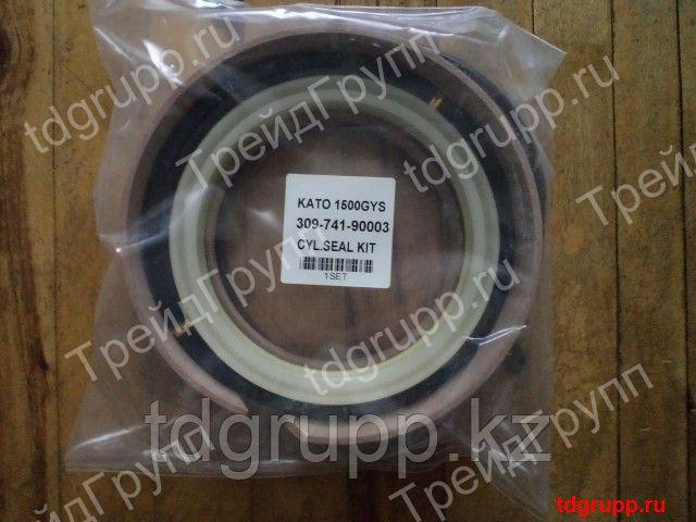 309-741-90003 Ремкомплект г/ц рукояти KATO HD-1500