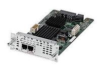 Модуль Cisco NIM-2FXO=