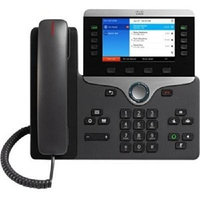 Телефонный аппарат Cisco CP-8851NR-K9=