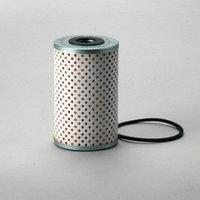 Масляный фильтр Donaldson P550184
