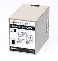 Блок питания и контроля состояния датчиков 1 датчик, 110-220VAC