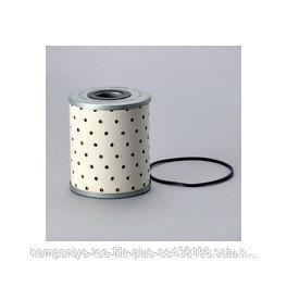 Масляный фильтр Donaldson P550185