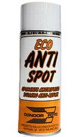 Condor ECO Anti Spot антиблик спрей