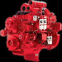 Двигатель Cummins QSK23-C, QSKTA38-CE, QSK60-C, QSK19-C683, QSM110-C400, QSK23, QSK30, QSK45, QSK60, QSK78