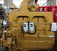Двигатель Cummins NT855-M200, NT855-M220, NT855-M240, NT855-M250, NT855-M300, NT855-C280, NTA855-C360, 6LTAA8.