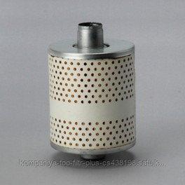 Масляный фильтр Donaldson P550186