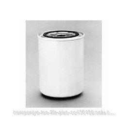 Масляный фильтр Donaldson P550188