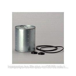 Масляный фильтр Donaldson P550203
