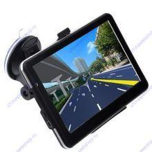 Навигатор GPS Автомобильный