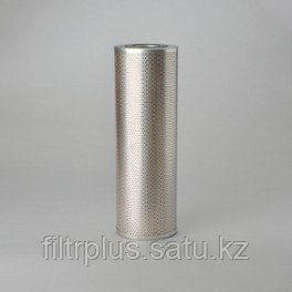 Масляный фильтр Donaldson P550213