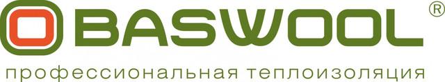 Базальтовая теплоизоляция BASWOOL РУФ В