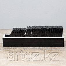 Домино огромное, в лотке  XXL Bone Domino In Tray, фото 3