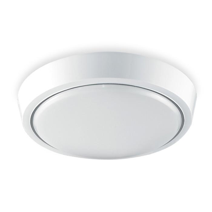 Светильник LED 22W таблетка