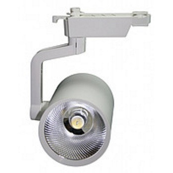 Светильник LED 30W 6000K