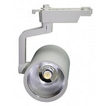 Светильник LED 40W 6000K