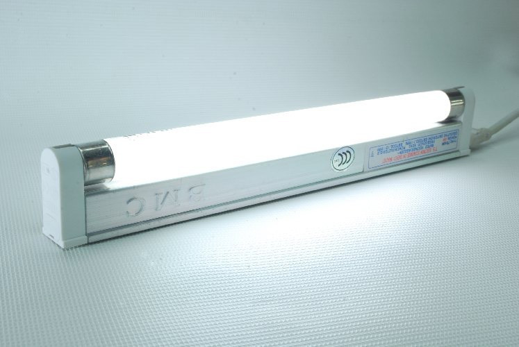 Светильник T4-20W