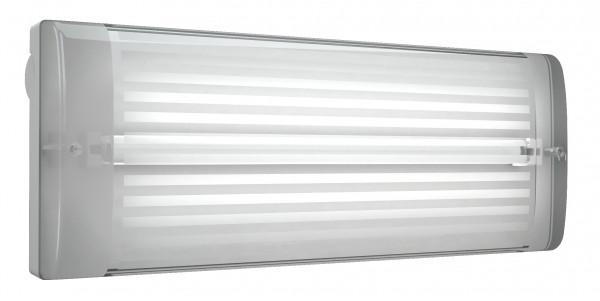 Светильник светодиодный Т-8 (150V-250V) 18W ТБ LED