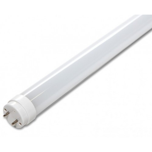 Светильник Т-8 LED 40W (120См)