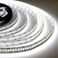 Лента LED 3014 белая