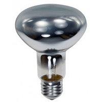 Лампа зеркальная 15w E27 (R63 6400K KELIA №6)