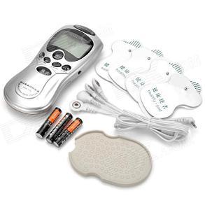 Миостимулятор для лечения всего тела, фото 2