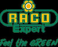 Raco для садовода