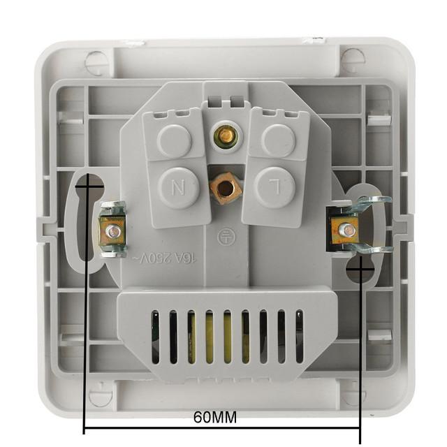 электрическая розетка с USB_1