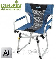 Кресло складное Norfin MIKELLI NFL Alu