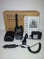 Kenwood TK-3178
