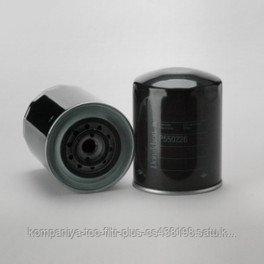 Масляный фильтр Donaldson P550226
