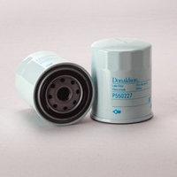Масляный фильтр Donaldson P550227