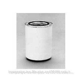 Масляный фильтр Donaldson P550242