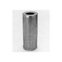 Масляный фильтр Donaldson P550284