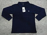 Тениска , фото 1