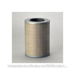 Масляный фильтр Donaldson P550308