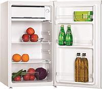 Холодильник Almacom AR-92 (однокамерный)