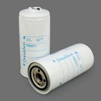 Масляный фильтр Donaldson P550317