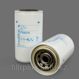 Масляный фильтр Donaldson P550319
