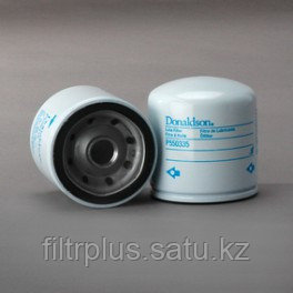 Масляный фильтр Donaldson P550335