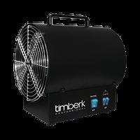 Timberk R2 5K