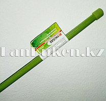 Опора для растений бамбуковая в пластике 150 см PALISAD 644145 (002)