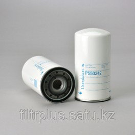 Масляный фильтр Donaldson P550342