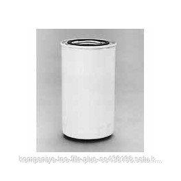 Масляный фильтр Donaldson P550356