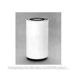 Масляный фильтр Donaldson P550357