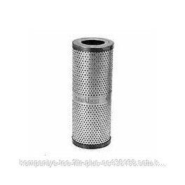Масляный фильтр Donaldson P550359