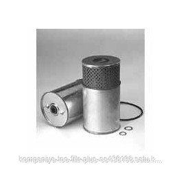 Масляный фильтр Donaldson P550361