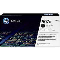 Картридж HP Europe/CE400X/Лазерный/черный