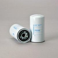 Масляный фильтр Donaldson P550362