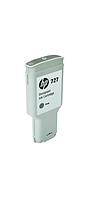 Картридж HP Europe/F9J80A/Чернильный/серый/№727/300 мл