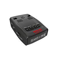 Антирадар Sho-Me G-800, фото 1
